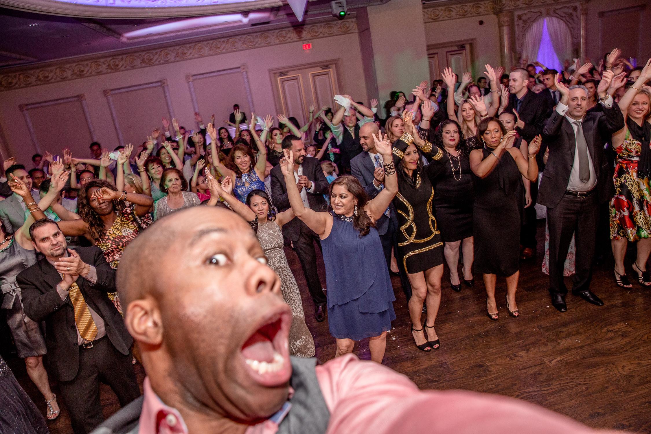 Paradise-Banquet-Hall-Wedding-Vaughan-Ontario-0087.jpg