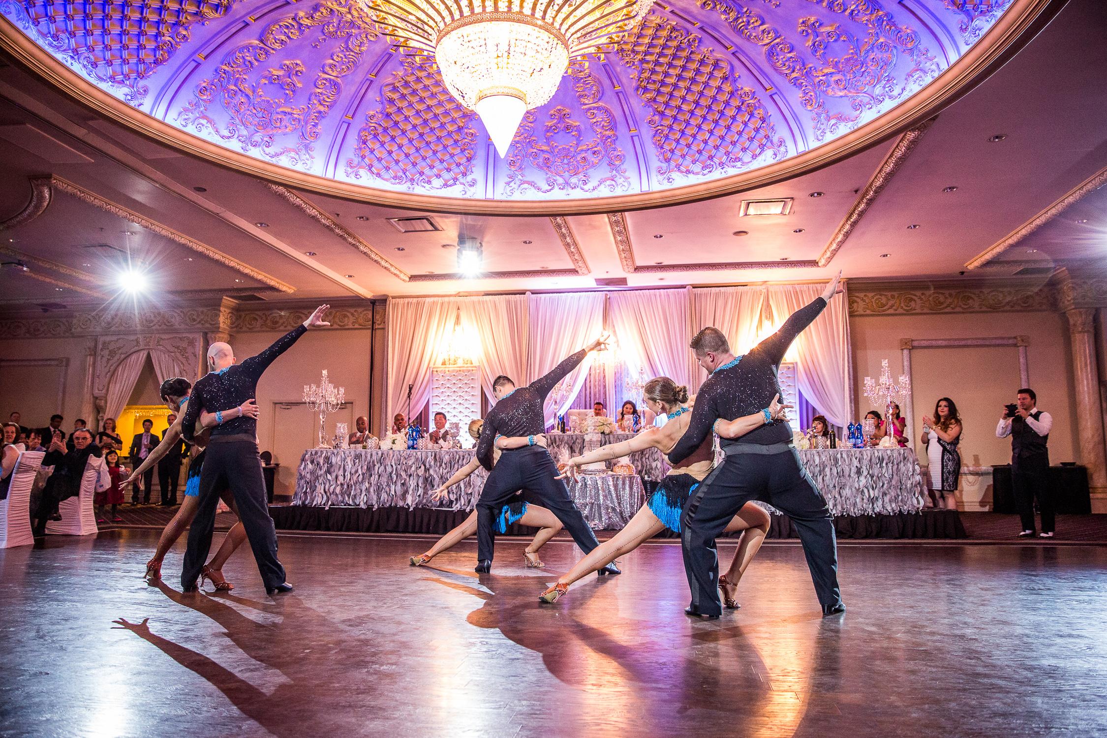 Paradise-Banquet-Hall-Wedding-Vaughan-Ontario-0084.jpg
