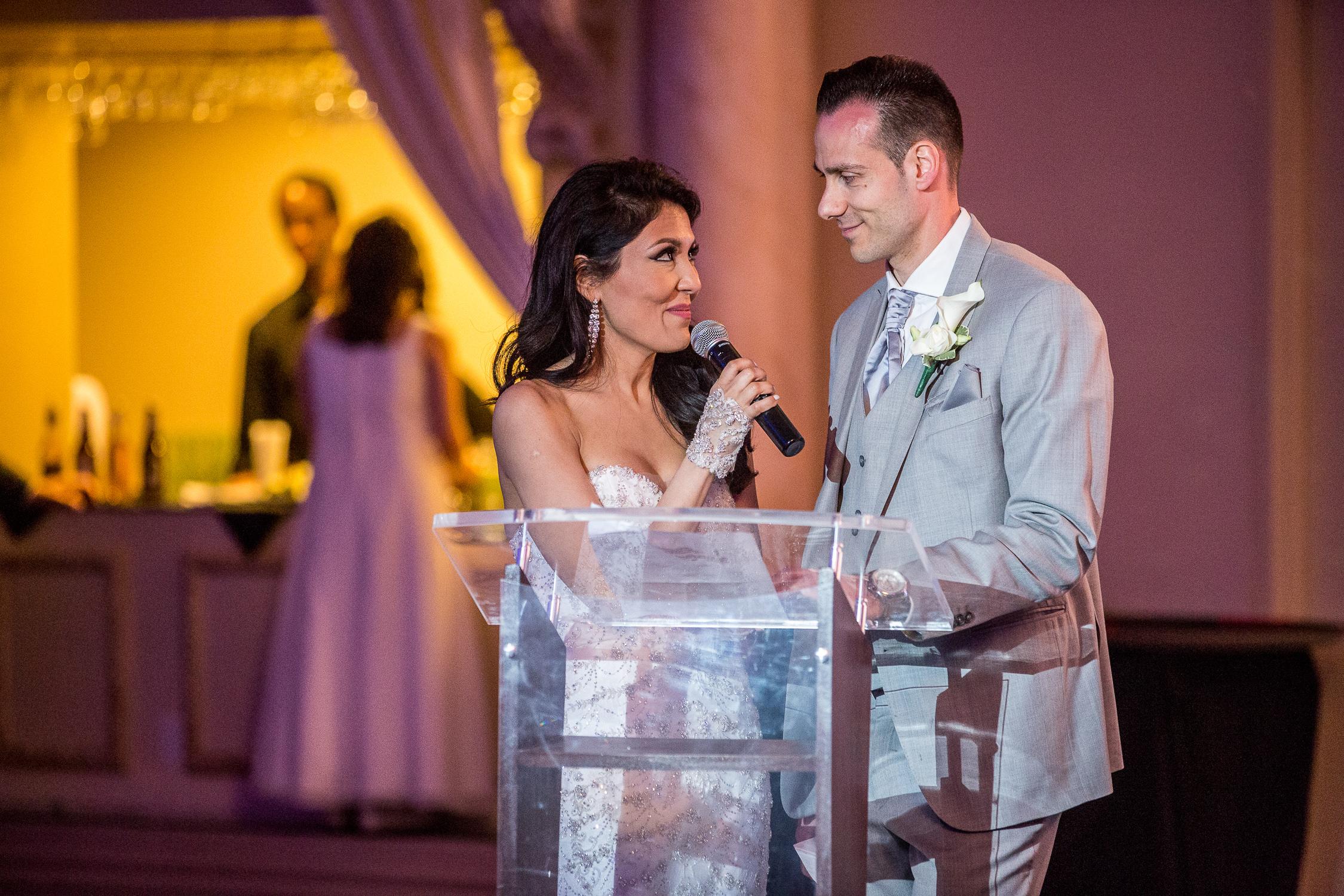 Paradise-Banquet-Hall-Wedding-Vaughan-Ontario-0085.jpg
