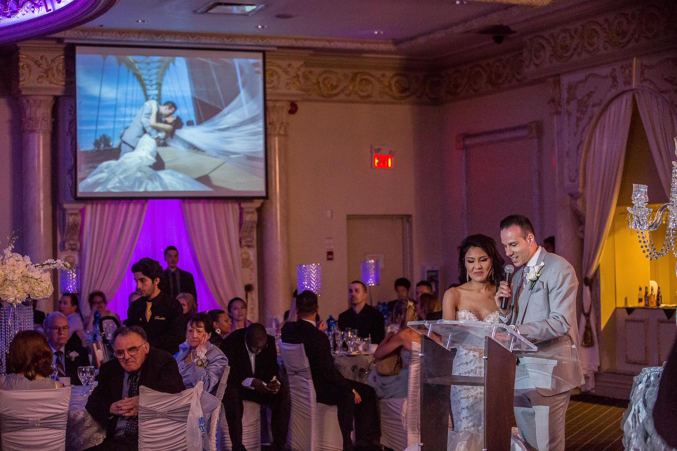 Paradise-Banquet-Hall-Wedding-Vaughan-Ontario-0090.jpg