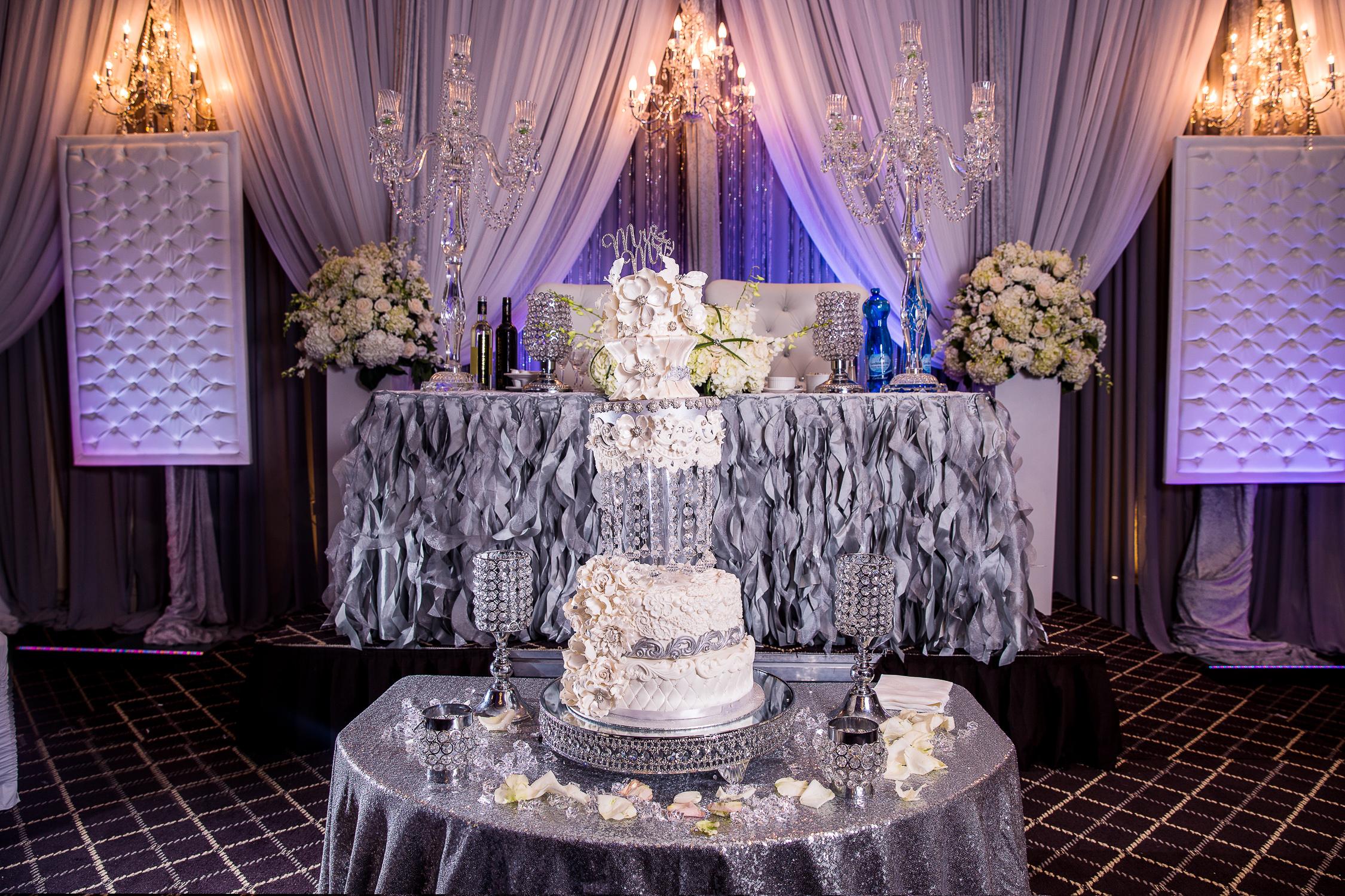 Paradise-Banquet-Hall-Wedding-Vaughan-Ontario-0092.jpg