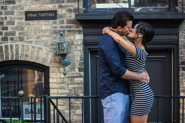 Yorkville-Engagement-Shoot-Doug-And-Karen-0012.jpg