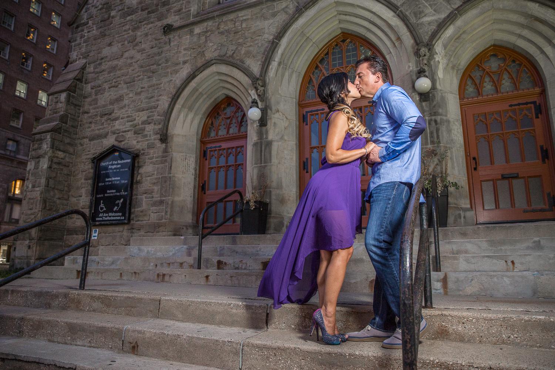 Yorkville-Engagement-Shoot-Doug-And-Karen-0051.jpg