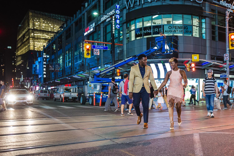 CN-Tower-360-Restaurant-Dundas-Square-Toronto-Ontario-Proposal-0020.jpg