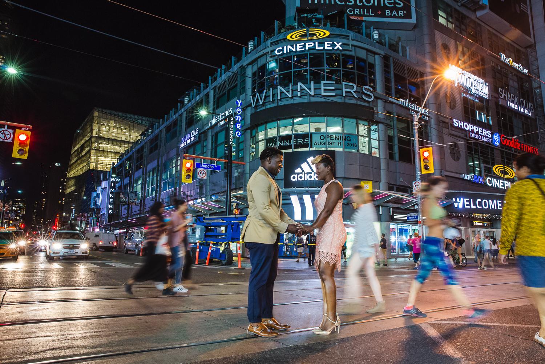 CN-Tower-360-Restaurant-Dundas-Square-Toronto-Ontario-Proposal-0021.jpg