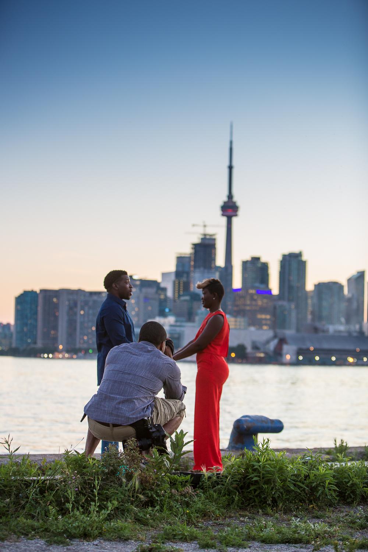 CN-Tower-360-Restaurant-Dundas-Square-Toronto-Ontario-Proposal-0031.jpg