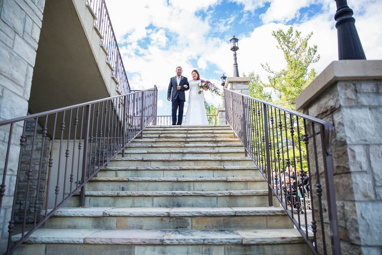 Copper-Creek-Golf-Club-Wedding-Kleinburg-Ontario-0015.jpg