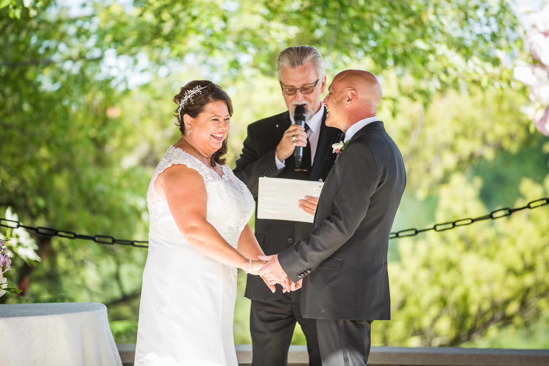 Copper-Creek-Golf-Club-Wedding-Kleinburg-Ontario-0018.jpg