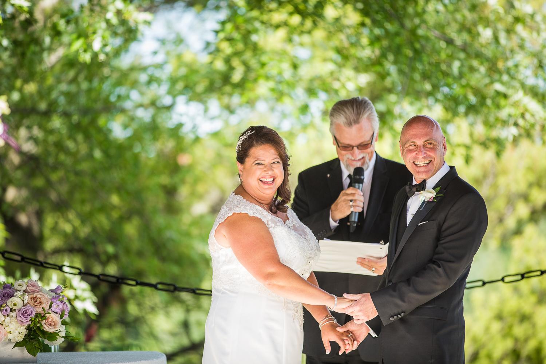 Copper-Creek-Golf-Club-Wedding-Kleinburg-Ontario-0019.jpg