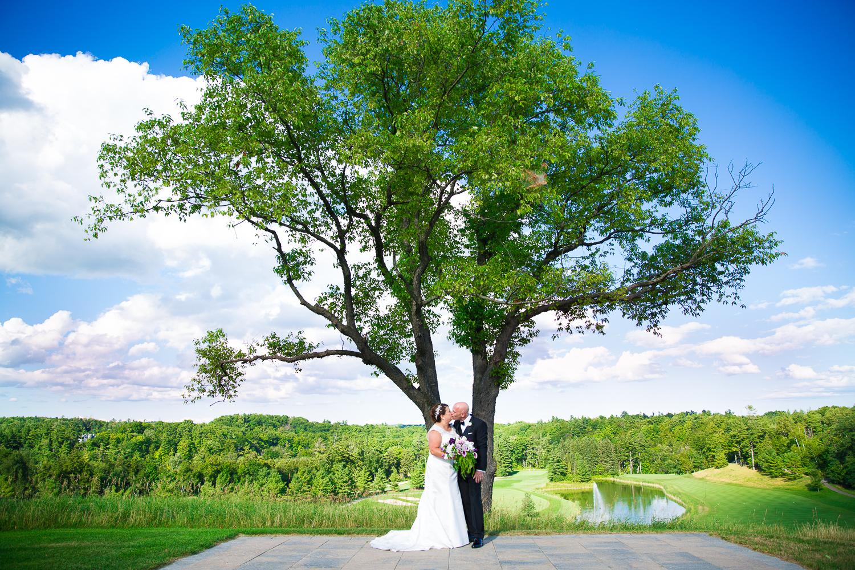 Copper-Creek-Golf-Club-Wedding-Kleinburg-Ontario-0026.jpg
