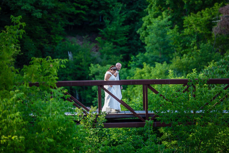 Copper-Creek-Golf-Club-Wedding-Kleinburg-Ontario-0034.jpg