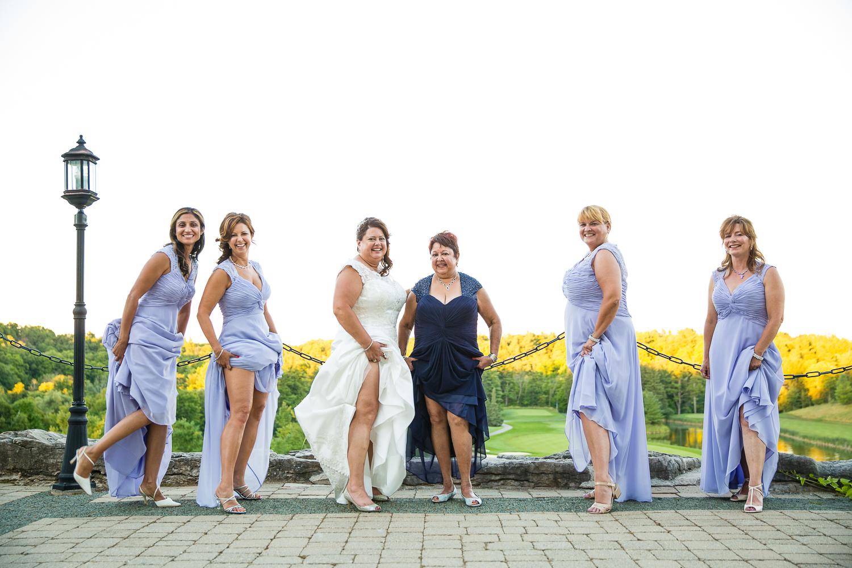 Copper-Creek-Golf-Club-Wedding-Kleinburg-Ontario-0040.jpg