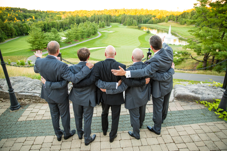 Copper-Creek-Golf-Club-Wedding-Kleinburg-Ontario-0043.jpg