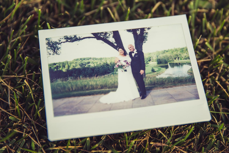 Copper-Creek-Golf-Club-Wedding-Kleinburg-Ontario-0056.jpg