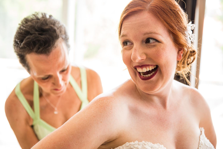 Viamede-Resort-Wedding-Woodview-Ontario-Russ-and-Meg-0012.jpg