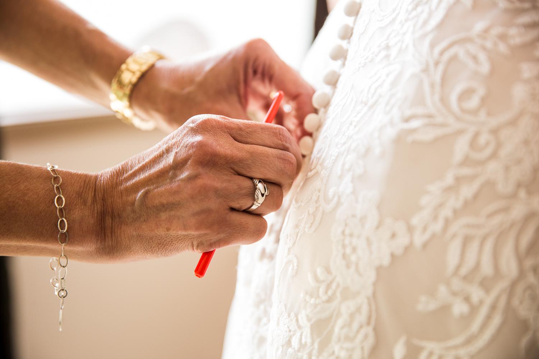 Viamede-Resort-Wedding-Woodview-Ontario-Russ-and-Meg-0013.jpg