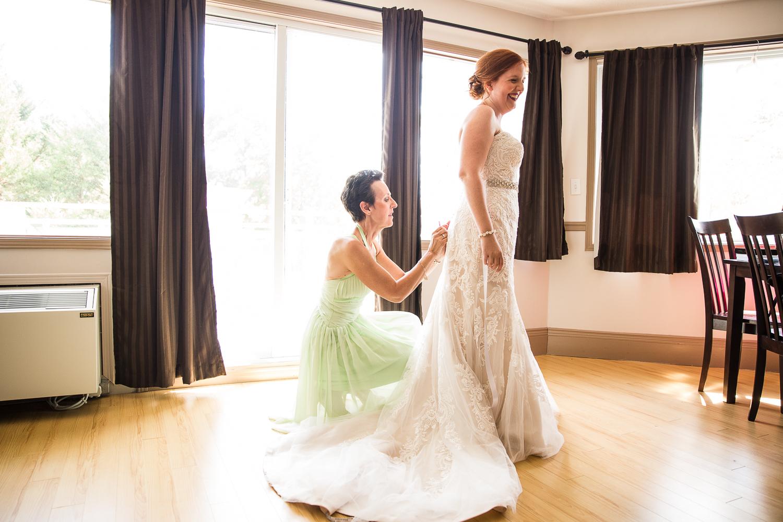 Viamede-Resort-Wedding-Woodview-Ontario-Russ-and-Meg-0014.jpg