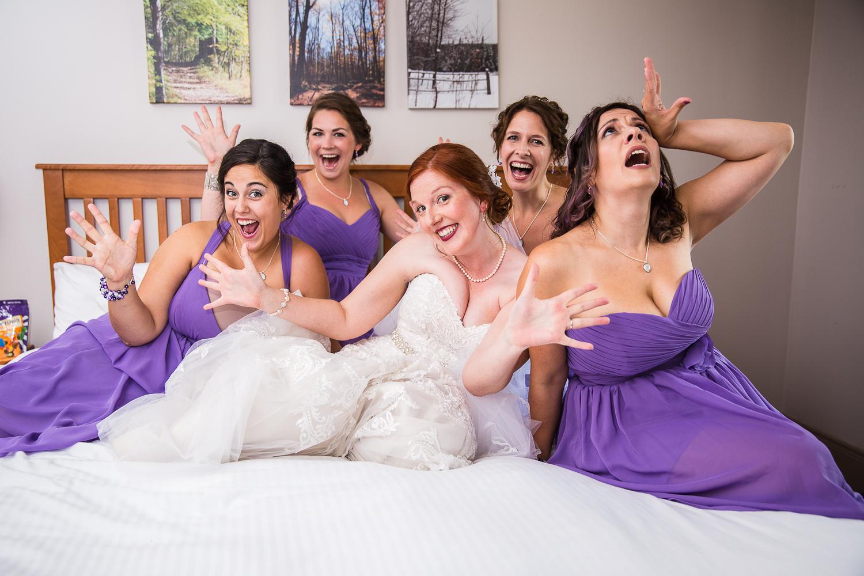 Viamede-Resort-Wedding-Woodview-Ontario-Russ-and-Meg-0017.jpg