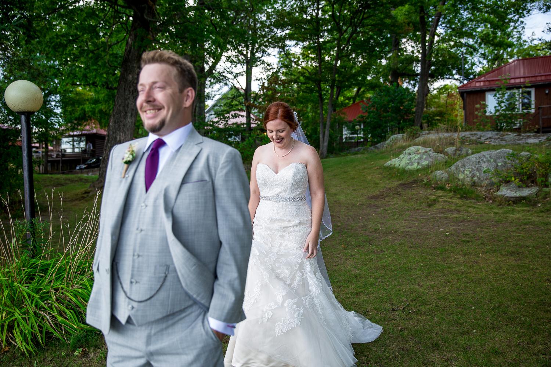 Viamede-Resort-Wedding-Woodview-Ontario-Russ-and-Meg-0019.jpg