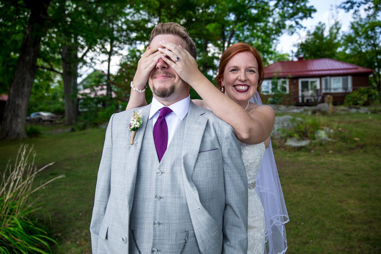 Viamede-Resort-Wedding-Woodview-Ontario-Russ-and-Meg-0020.jpg