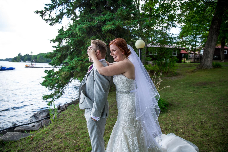 Viamede-Resort-Wedding-Woodview-Ontario-Russ-and-Meg-0021.jpg