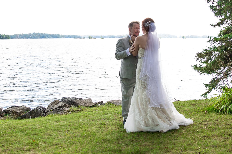 Viamede-Resort-Wedding-Woodview-Ontario-Russ-and-Meg-0023.jpg
