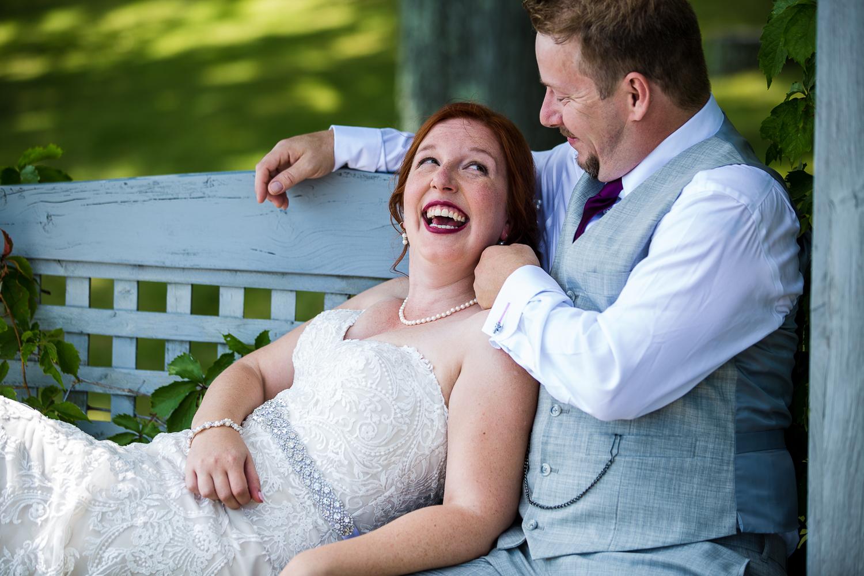 Viamede-Resort-Wedding-Woodview-Ontario-Russ-and-Meg-0026.jpg