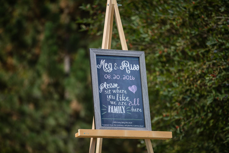 Viamede-Resort-Wedding-Woodview-Ontario-Russ-and-Meg-0030.jpg