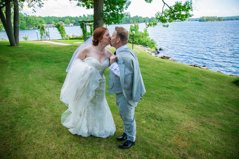 Viamede-Resort-Wedding-Woodview-Ontario-Russ-and-Meg-0029.jpg