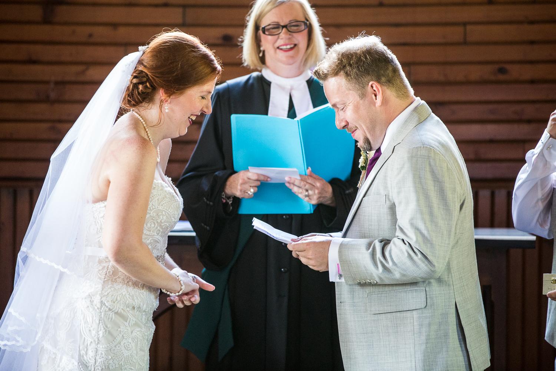 Viamede-Resort-Wedding-Woodview-Ontario-Russ-and-Meg-0034.jpg