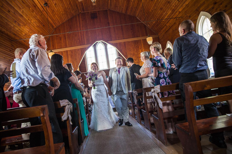Viamede-Resort-Wedding-Woodview-Ontario-Russ-and-Meg-0037.jpg
