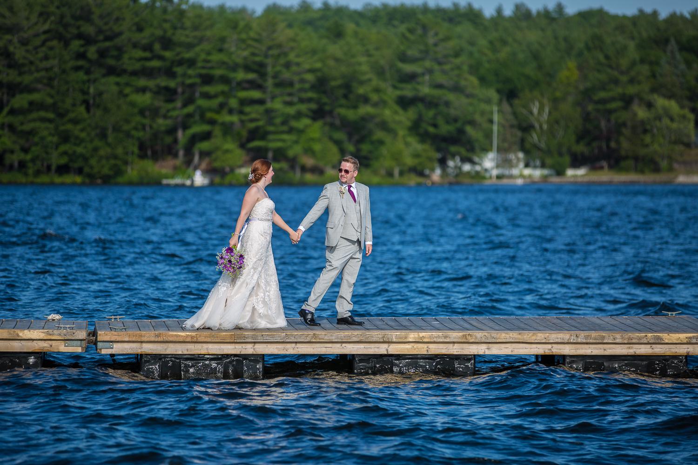Viamede-Resort-Wedding-Woodview-Ontario-Russ-and-Meg-0040.jpg