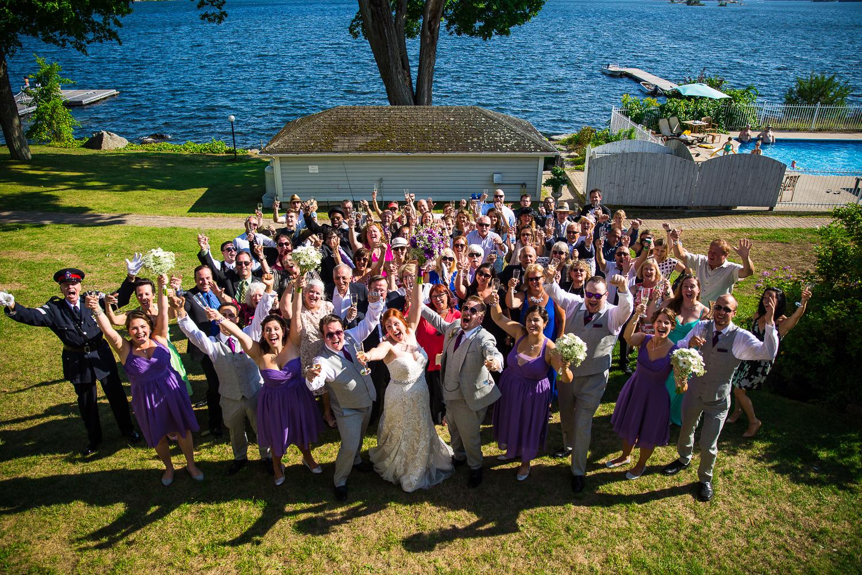 Viamede-Resort-Wedding-Woodview-Ontario-Russ-and-Meg-0039.jpg