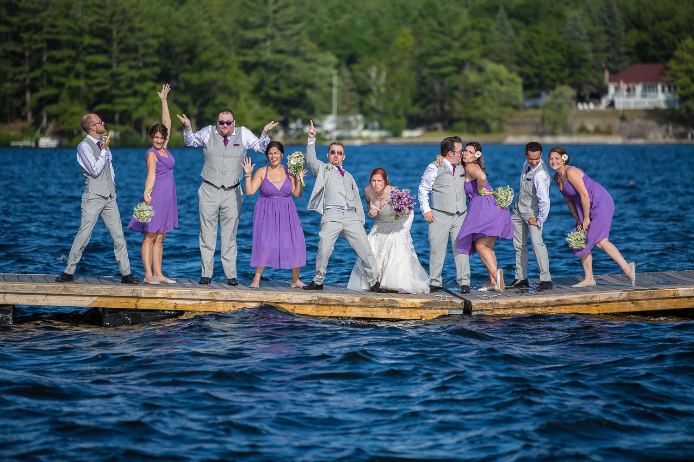 Viamede-Resort-Wedding-Woodview-Ontario-Russ-and-Meg-0042.jpg