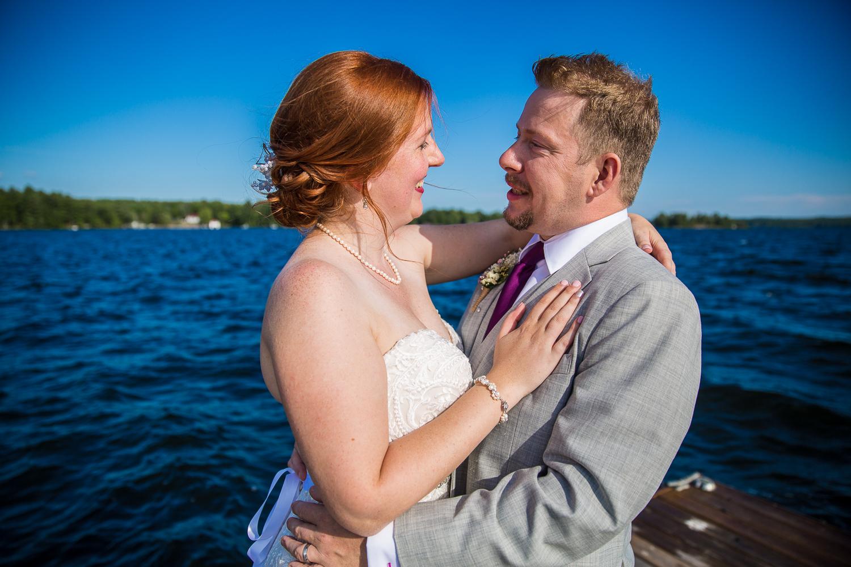 Viamede-Resort-Wedding-Woodview-Ontario-Russ-and-Meg-0044.jpg
