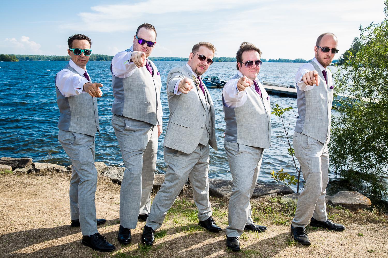 Viamede-Resort-Wedding-Woodview-Ontario-Russ-and-Meg-0046.jpg