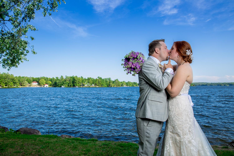 Viamede-Resort-Wedding-Woodview-Ontario-Russ-and-Meg-0048.jpg