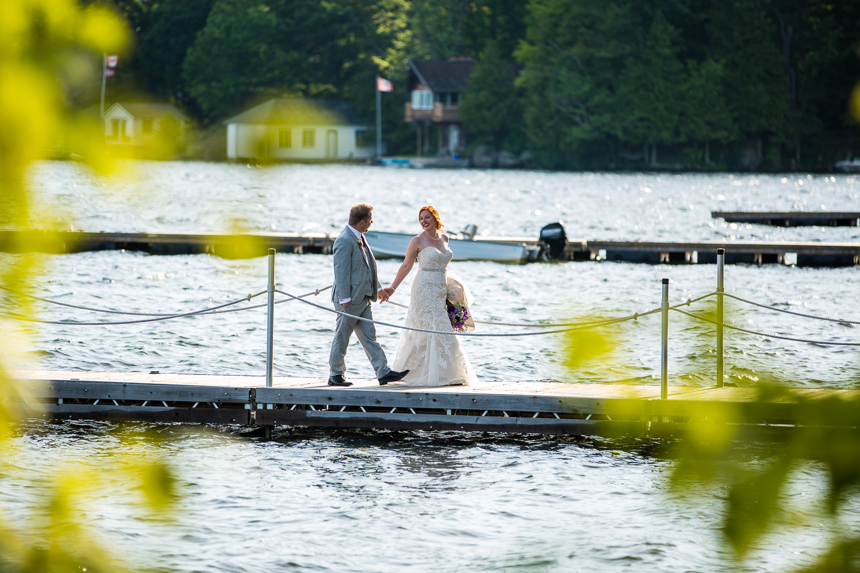Viamede-Resort-Wedding-Woodview-Ontario-Russ-and-Meg-0054.jpg