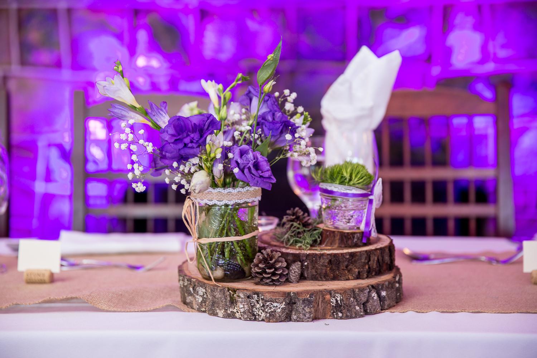 Viamede-Resort-Wedding-Woodview-Ontario-Russ-and-Meg-0056.jpg