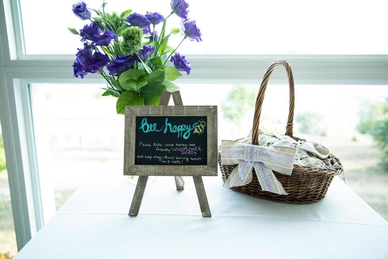 Viamede-Resort-Wedding-Woodview-Ontario-Russ-and-Meg-0057.jpg
