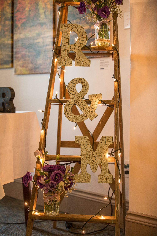Viamede-Resort-Wedding-Woodview-Ontario-Russ-and-Meg-0061.jpg