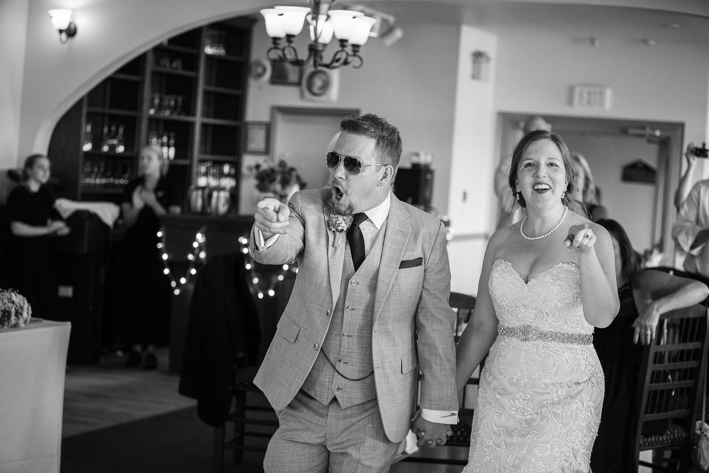 Viamede-Resort-Wedding-Woodview-Ontario-Russ-and-Meg-0065.jpg