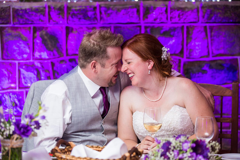 Viamede-Resort-Wedding-Woodview-Ontario-Russ-and-Meg-0071.jpg