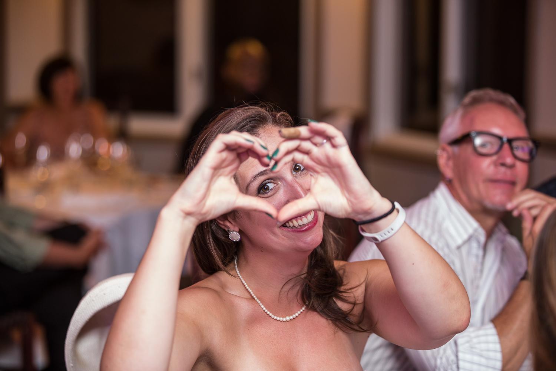 Viamede-Resort-Wedding-Woodview-Ontario-Russ-and-Meg-0075.jpg