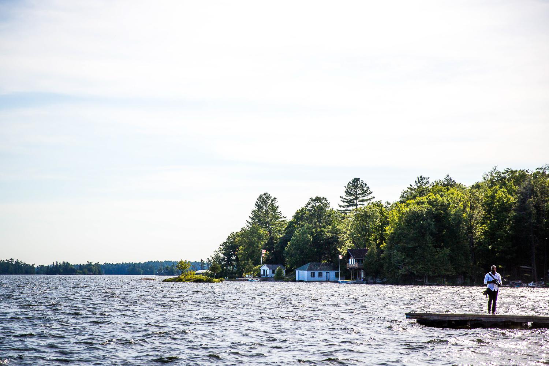 Viamede-Resort-Wedding-Woodview-Ontario-Russ-and-Meg-0081.jpg