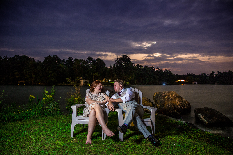 Viamede-Resort-Wedding-Woodview-Ontario-Russ-and-Meg-0078.jpg