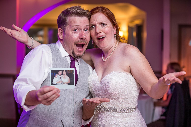 Viamede-Resort-Wedding-Woodview-Ontario-Russ-and-Meg-0069.jpg