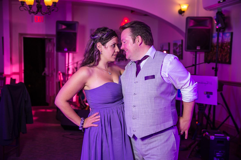 Viamede-Resort-Wedding-Woodview-Ontario-Russ-and-Meg-0086.jpg