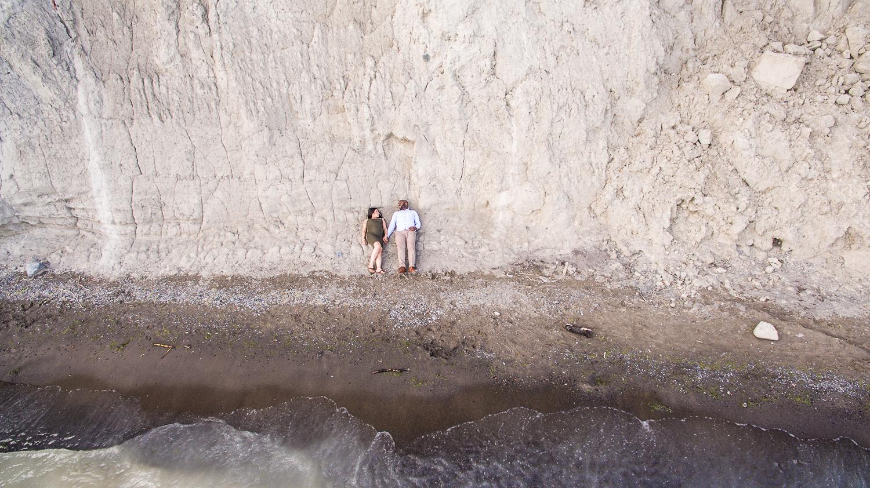 Scarborough-Bluffs-Maternity-Engagement-Shoot-0003.jpg