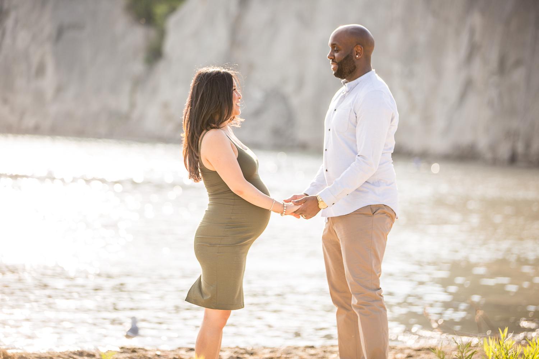 Scarborough-Bluffs-Maternity-Engagement-Shoot-0007.jpg